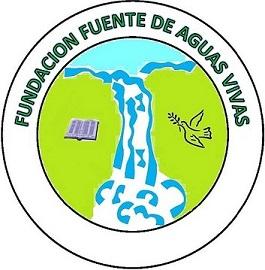 FUNDACIÓN FUENTE DE AGUAS VIVAS (FAV)
